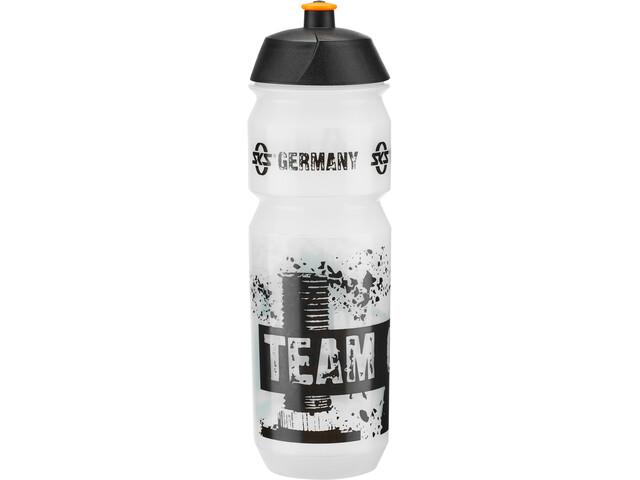 SKS Team Germany Bidon 750ml